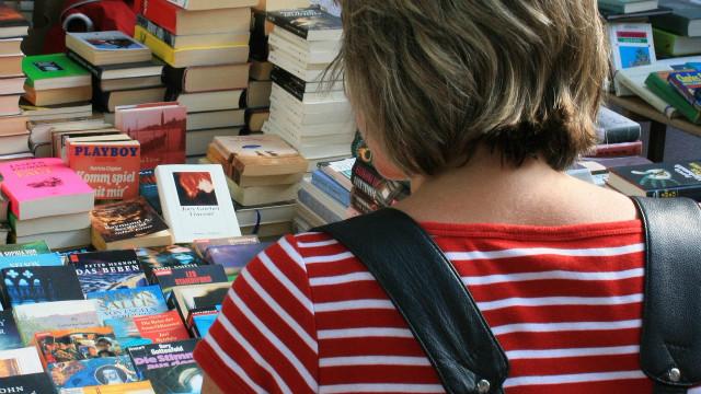 bookstore_01