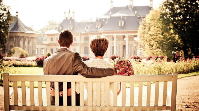 couple_02