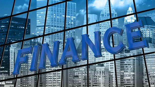 finance_01