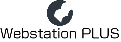 webstation plus
