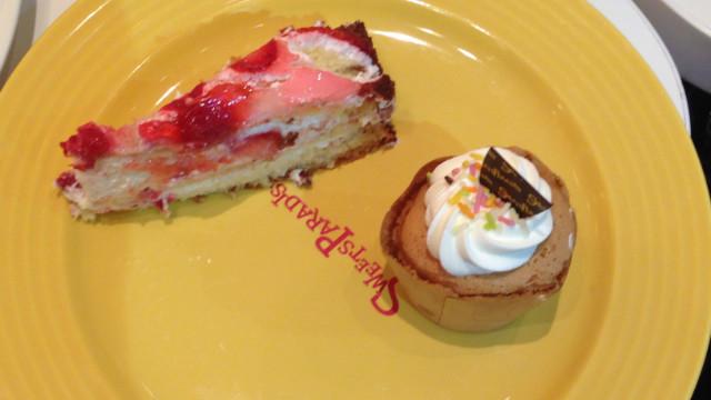 sweetsparadise_07